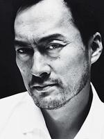 Nakamura Yoshiro