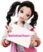BelinhaChan