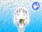Shiro_asahiro