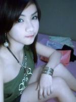 batikan2012