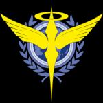 kuzunoha99