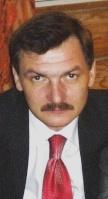Игорь Кузичкин