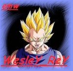 WesleY_ReY