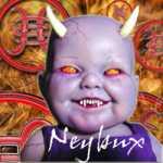 neybux