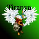 Tiranya :)