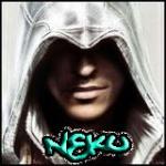 NeKu_López