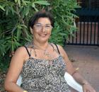 Maria Grazia Rapisarda