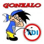 GonzaloTDI
