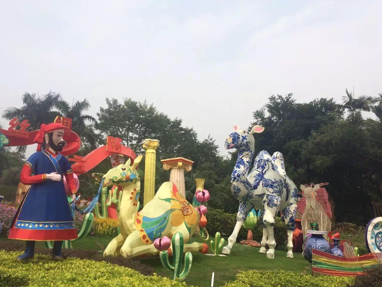 الصين طريق الحرير في الماضي والحاضر  Qqayu212