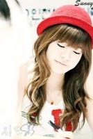 ~Sunny~