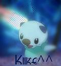 Kiike^^