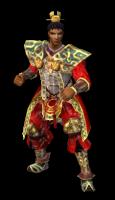 NinjaStyle