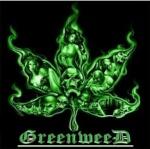 GreenweeD
