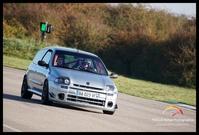 Clio RS 55