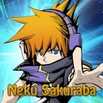 Neku Sakuraba