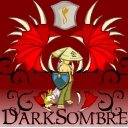 DarkSombre