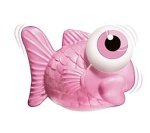 Pinkoo