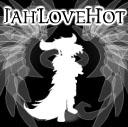 JahLoveHot