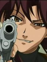 Viky-chan