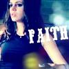 FaithfullB.