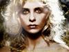 Alice-Humaine