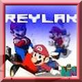 Reylak