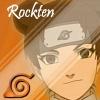 Rockten