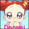***steffany-doremi***