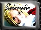 sakurashin