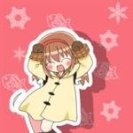 Midori-chan