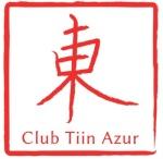 TiinAzur