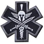DOC-Jose