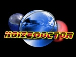 Noizedoctor