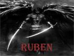 *MustanG - Ruben