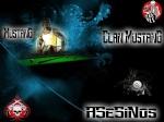 MustanG - Jhosep