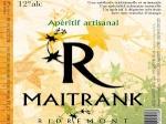 PapyMaitrank