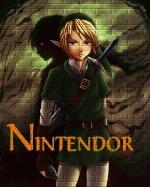 Nintendor