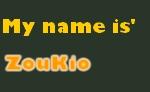 Zoukio