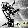 Skay-39