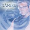 daniel-jackson83