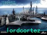 Lordcortez