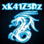 xK41Z3Rz