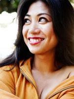 Dr. Josefina Lim