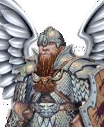 Ghorghor