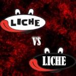 LICHE