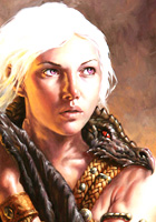Daenerys01