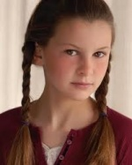 Lily Brooke