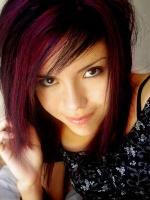 Hannah Vectis