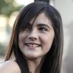 Megan Greengrass