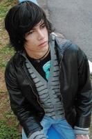 Liam Ross